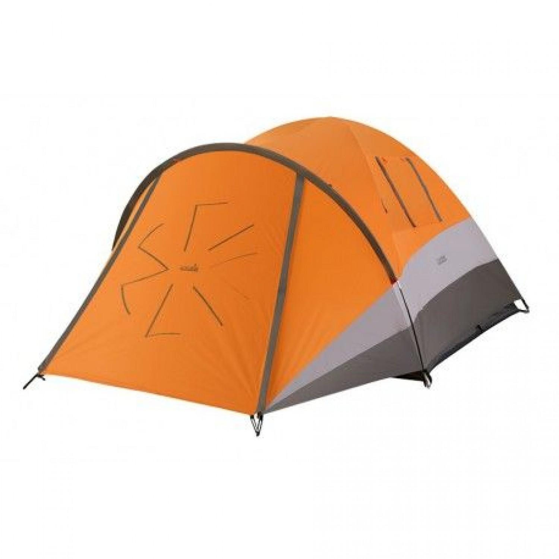Покупка Палатка NORFIN Dellen 3 в Минске Беларуси