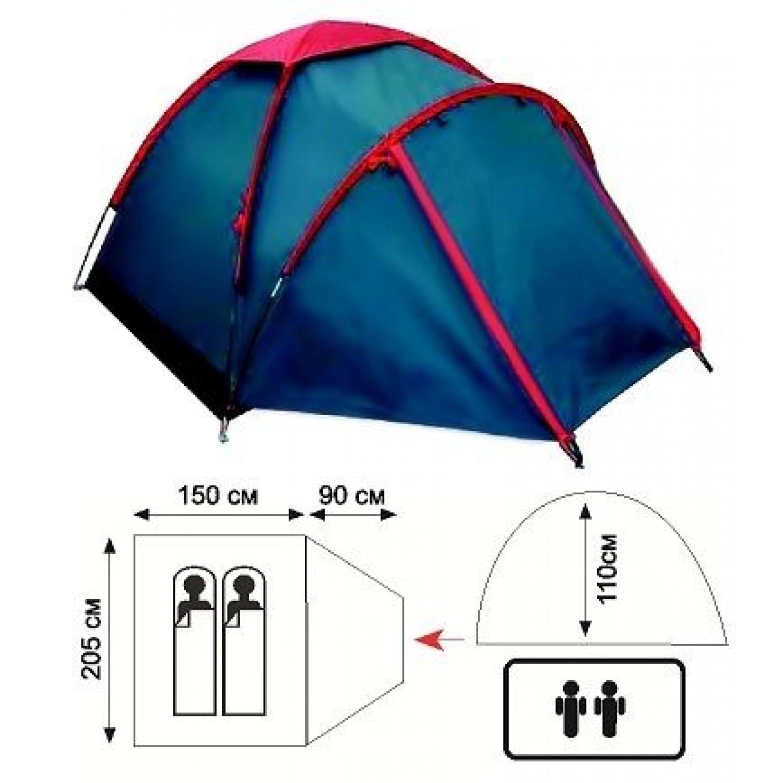 Покупка Палатка SOL Fly в Минске Беларуси
