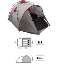 Палатка автоматическая SOL Trail