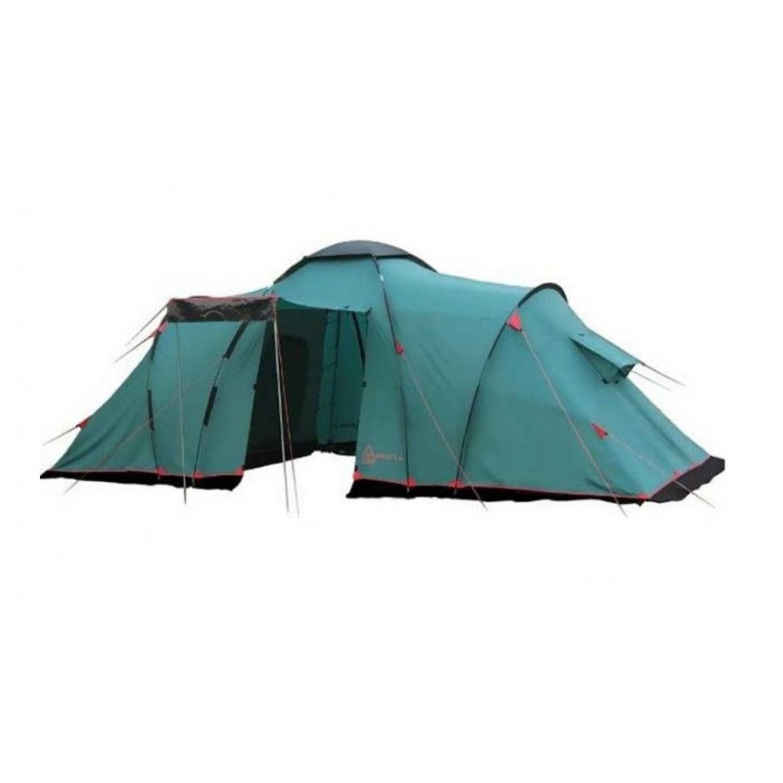 Покупка Палатка TRAMP Brest 6 V2 в Минске Беларуси