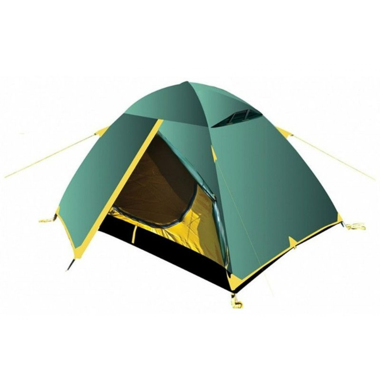 Покупка Палатка TRAMP Scout 3 V2 в Минске Беларуси