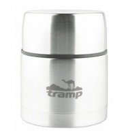 Термос TRAMP 0,5 л. с широким горлом