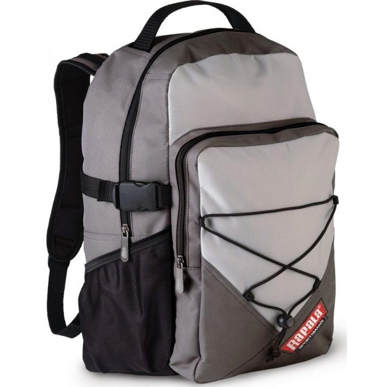 Покупка Рюкзак RAPALA Sportsman 25 Backpack в Минске Беларуси