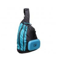 Рюкзак FLAGMAN Sling Pack