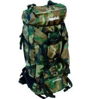 Рюкзак COMFORTIKA AK9203М1 трекинговый 70 литров