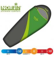 Спальник NORFIN SCANDIC 350 NF-30106