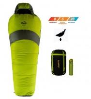 Спальный мешок TRAMP Hiker Compact