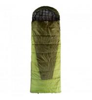 Спальный мешок TRAMP Sherwood Regular