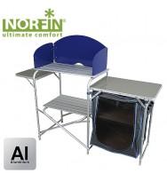 Туристическая кухня NORFIN KVENNA NFL-20403