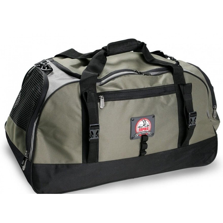 Покупка Сумка RAPALA Duffel Bag в Минске Беларуси