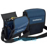 Сумка SHIMANO JIG AND LURE BAG size S