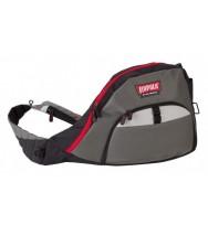 Сумка RAPALA Sportsman's 9 Soft Sling Bag