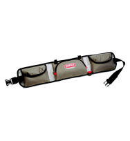 Сумка-пояс RAPALA Sportsman 10 Tackle Belt