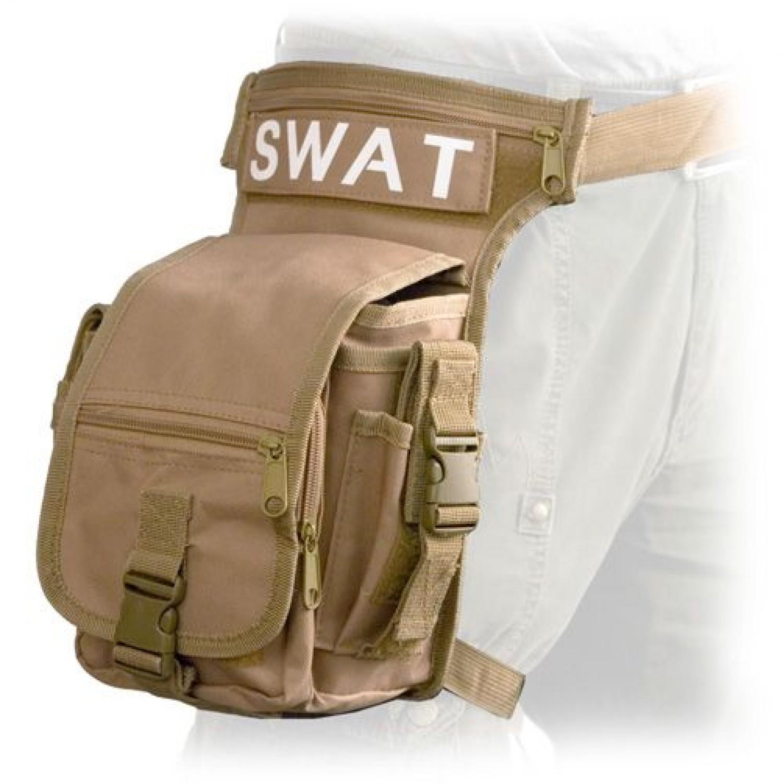 Покупка Сумка на пояс Adder Swat мульти в Минске Беларуси