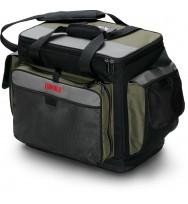 Сумка RAPALA Lite Tackle Bag
