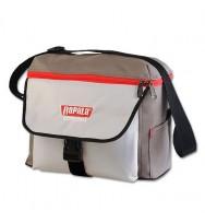 Сумка RAPALA Sportsman 12 Shoulder Bag