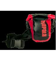 Сумка RAPALA Waterproof Gadget Bag