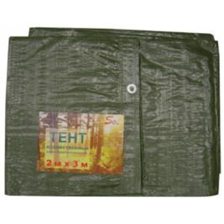 Покупка Тент SOL 4x6 м. в Минске Беларуси