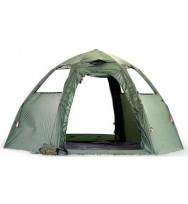Шатер-палатка LOTOS Мансарда