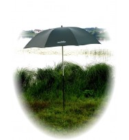 Зонт-укрытие COMFORTICA C-050443