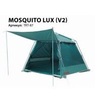Шатер TRAMP Mosquito LUX V2