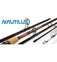 Фидер NAUTILUS Magnet Feeder Power 3.60 до 150 гр.
