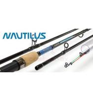 Фидер NAUTILUS Magnet Feeder Short 3.0 до 90 гр.