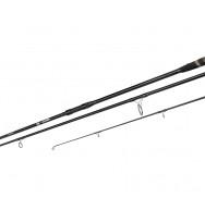 Удилище карповое FLAGMAN S-Carp 3.60м 3.25lb