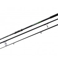 Удилище карповое FLAGMAN Sensor Big Game Spod 3.6м 4.5lb