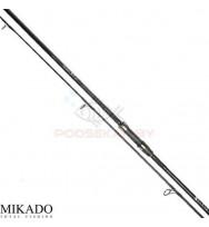 Удилище карповое MIKADO Karyudo Carp 3,6м. 3 lbs