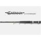 Купить Спиннинг SHIMANO Catana AX Downrigger 2,7м. 50-100 гр. -1