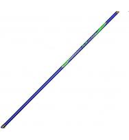 Удилище маховое G. STONE Samurai AX 5,0 м.