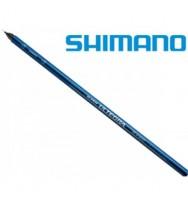 Удилище маховое SHIMANO Super Ultegra TE 5-900