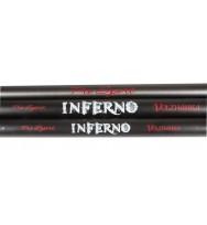 Штекерное удилище VOLZHANKA Inferno 13м.