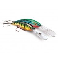 Воблер RAPALA Tail Dancer Deep TDD09