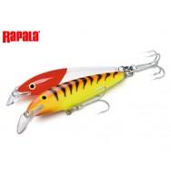 Воблер RAPALA Floating Magnum FMAG11