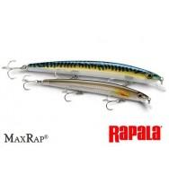 Воблер RAPALA Max Rap MXR05