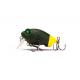 Купить Воблер RENEGADE Little Frog -2