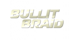 BULLIT BRAID