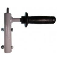 Адаптер для ледобура под шуруповёрт NERO (НЕРО)