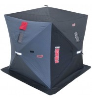 Палатка зимняя RAPALA Sherpa Insulated Pop-Up Tent